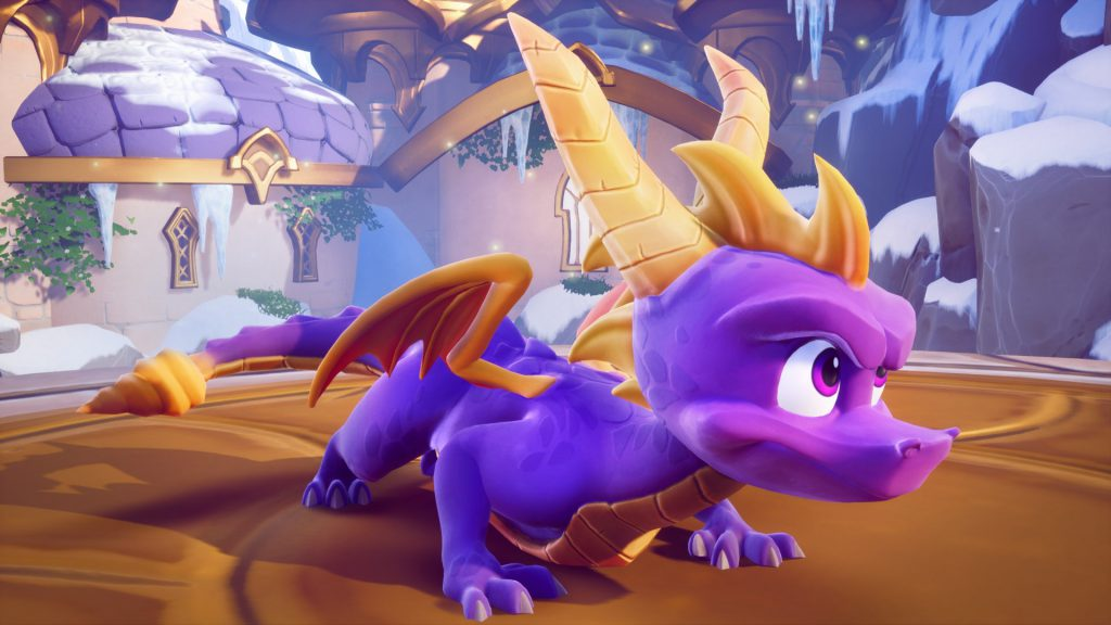spyro-reignited-trilogy