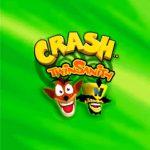 crash twinsanity mobile
