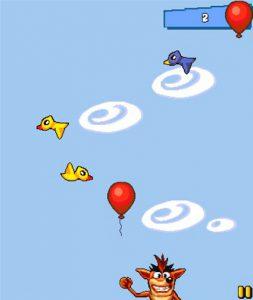 crashboombang-mobile-6