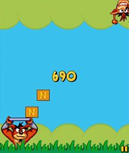 crashboombang-mobile-9