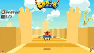 crashnitrokart2-3