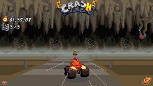 crashnitrokart2-4