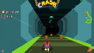 crashnitrokart2-5