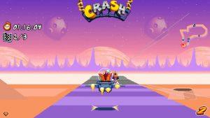 crashnitrokart2-6