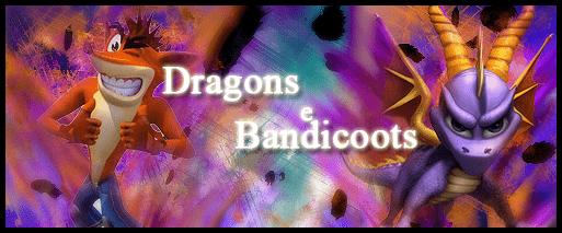 logo_db2008kun