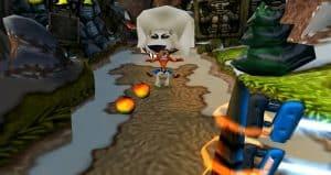 crash 2 screenshot (6)