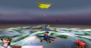 crash 3 screenshot (10)