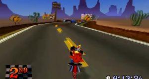 crash 3 screenshot (11)