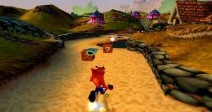 crash 3 screenshot (2)