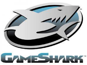 gameshark1