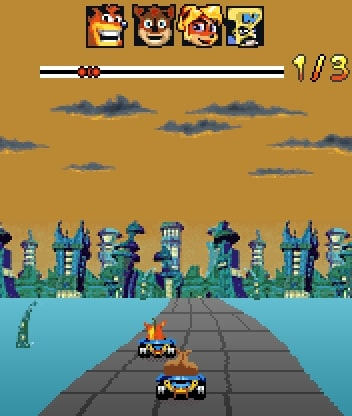 Crash Nitro Kart mobile (10)