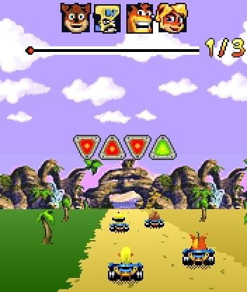 Crash Nitro Kart mobile (11)