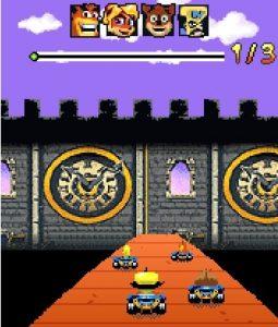 Crash Nitro Kart mobile (12)
