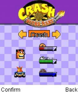 Crash Nitro Kart mobile (3)