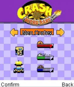 Crash Nitro Kart mobile (4)