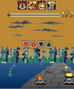 Crash Nitro Kart mobile (7)
