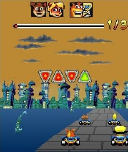 Crash Nitro Kart mobile (8)