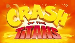 Crash_of_the_Titans_Logo