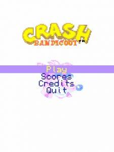 crash bandicoot (2)