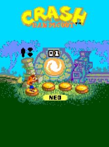 crash bandicoot (3)