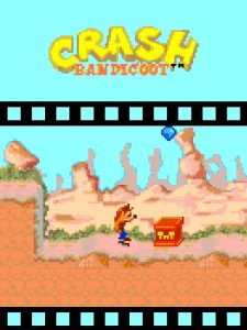 crash bandicoot (5)