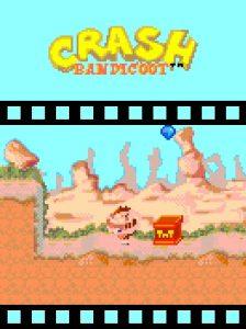 crash bandicoot (6)