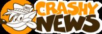 crashynewstextlogo2020-1