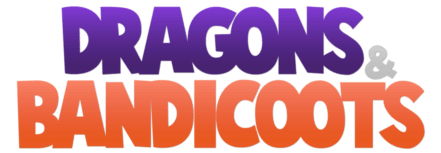 Dragons & Bandicoots