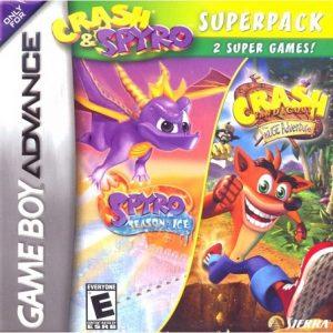 Crash_and_Spyro2