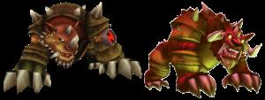 RhinoRoller