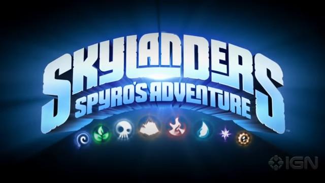 skylanders-trailer