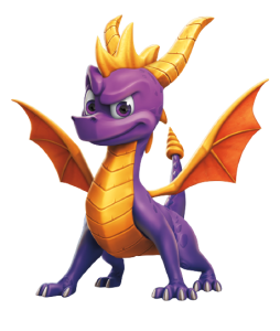 spyrothedragon2018-removebg-preview
