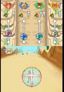 Crash Boom Bang! _Longplay_ Crash Bandicoot 1-13-6 screenshot