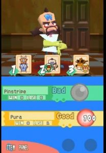 Crash Boom Bang! _Longplay_ Crash Bandicoot 1-35-27 screenshot