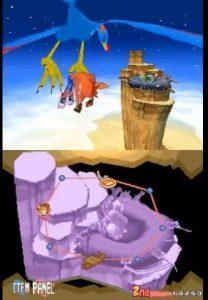 Crash Boom Bang! _Longplay_ Crash Bandicoot 28-54 screenshot