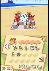 crash boom bang screenshot (3)