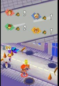crash boom bang screenshot (5)