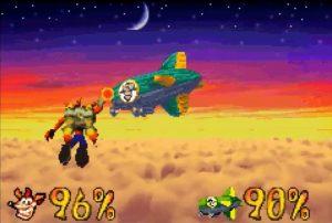 crash huge adventure screenshot (10)
