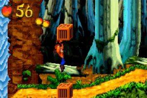 crash huge adventure screenshot (12)