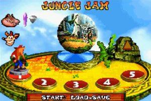 crash huge adventure screenshot (2)
