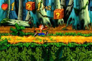 crash huge adventure screenshot (3)