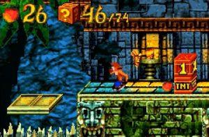 crash huge adventure screenshot (5)