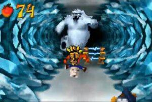 crash huge adventure screenshot (6)
