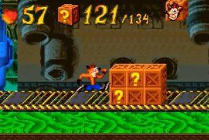 crash huge adventure screenshot (7)
