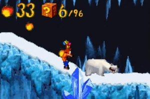 crash huge adventure screenshot (8)