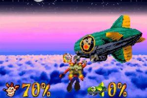 crash huge adventure screenshot (9)