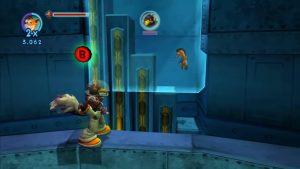 crash mind over mutant screenshot (1)