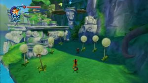 crash mind over mutant screenshot (10)