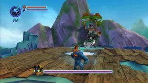 crash mind over mutant screenshot (11)