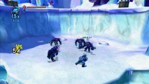 crash mind over mutant screenshot (12)